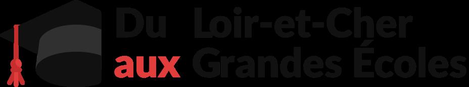 Du Loir-et-Cher Aux Grandes Écoles